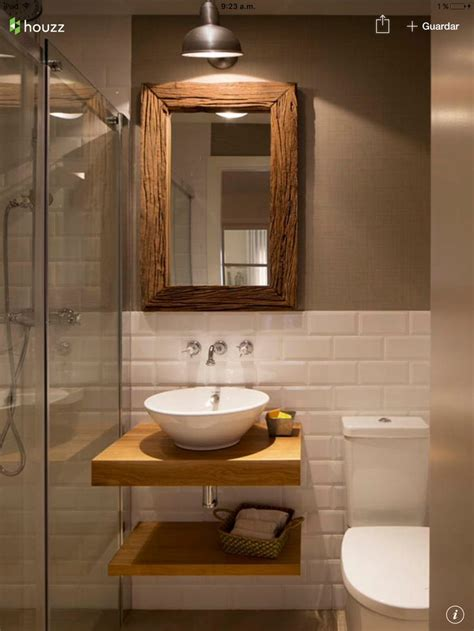 brown bathroom fixtures 25 best ideas about brown bathroom on pinterest brown bathrooms inspiration brown bathroom