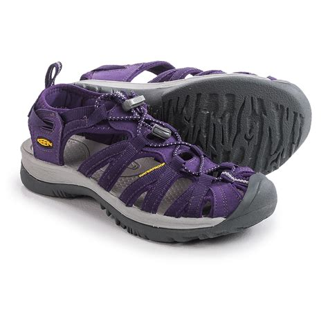 where can i buy keen sandals keen whisper sport sandals for save 33