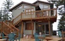 Last Minute Cottage Rentals Muskoka by Last Minute Cottage Rentals In Ontario Special Deals For