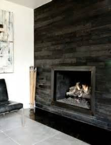 1000 images about feature wall ideas on