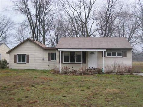 temperance michigan reo homes foreclosures in temperance
