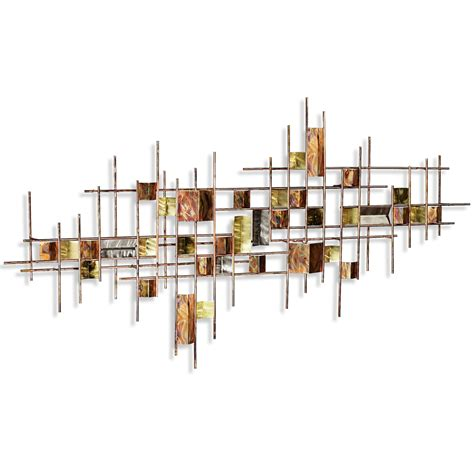 home decor wall sculptures well made modern metal wall decor popular home