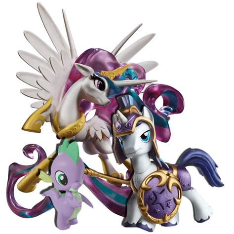 my pony guardians of fan series discord figure all guardians of figures available on amazon pre