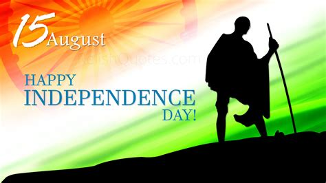 Happy Independence Day by Independence Day 2016 15th August Wallpaper Independence