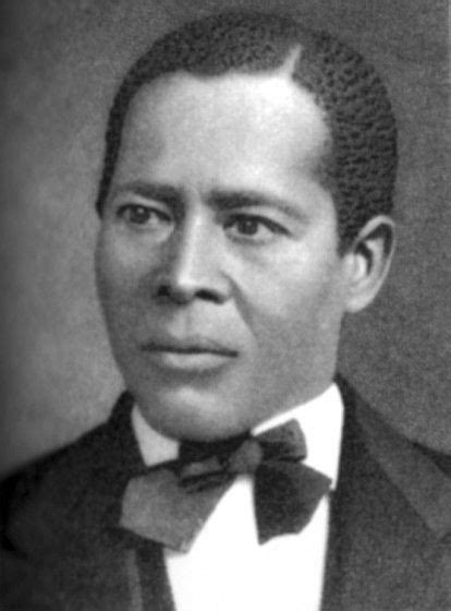 Meet The Father of the (With images) | Black history facts