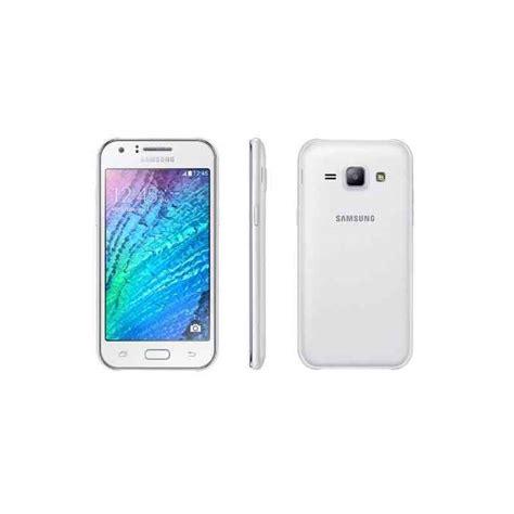 Samsung J5 J500f samsung galaxy j5 sm j500f entsperren