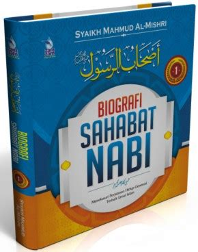 Ensiklopedia Biografi Sahabat Nabi 1 biografi sahabat nabi 1 hc zamzam