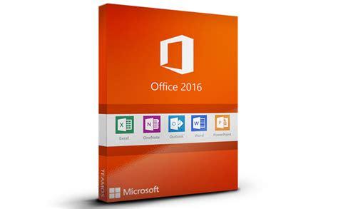 Microsoft Office Standard 2016 microsoft office 2016 standard kaufen f 252 r windows