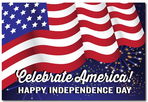 Happy 4th by Happy 4th Of July Greetings Sayings Messages 2018 For