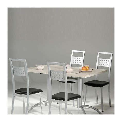 cuisine fabrication fran軋ise chaise de cuisine fabrication fran 231 aise en m 233 tal et