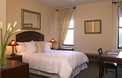 Comfort Inn Central Park West New York Ny by Comfort Inn Central Park West New York City Ny Hotel