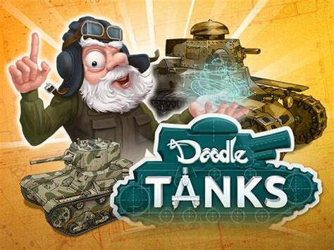 doodle tanks doodle tanks iphone free ipa for