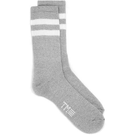 mens yorkie socks 25 best ideas about socks on high socks striped socks and lazy
