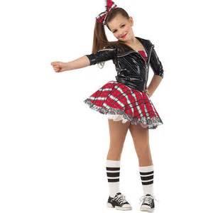 Hip hop detail dansco dance costumes and recital wear polyvore