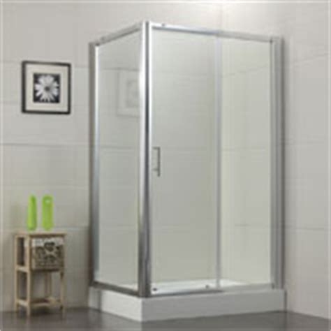 Bathroom World Galway Matrix Bathrooms Matrix Shower Doors