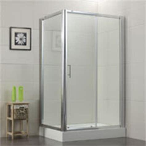 Matrix Shower Doors Bathroom World Galway Matrix Bathrooms