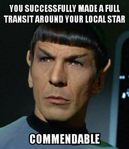 Star Trek Happy Birthday Meme - 38 best happy birthday images on pinterest birthdays