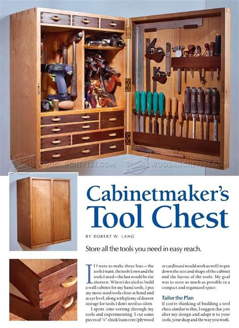 yard tool storage cabinets best 25 tool storage cabinets ideas on yard