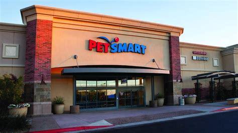 petsmart plans to open 80 stores in 2016 phoenix