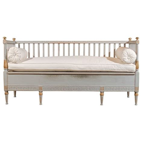 banquette pillows banquette seating with pillow houses models best