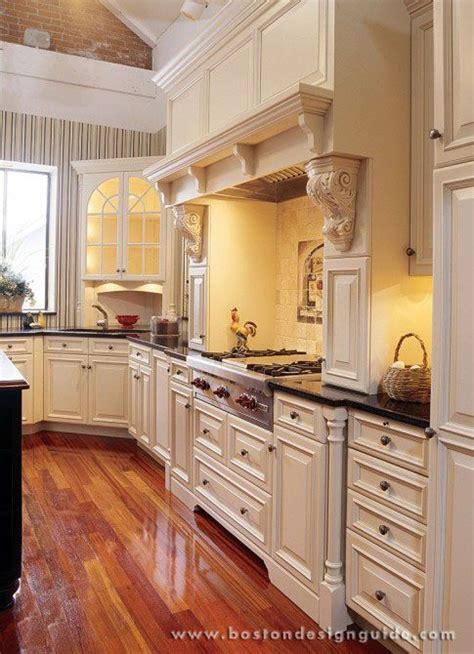 kitchen cabinets woburn ma kitchen cabinets ma kitchen cabinets woburn ma rooms