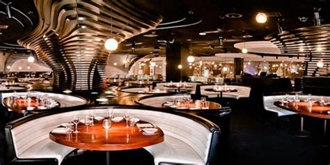 top 10 vegas bars top 10 upscale bars guide to vegas vegas com