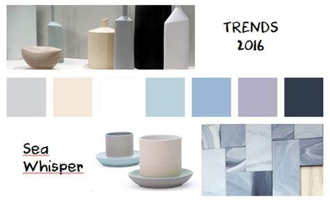 Trendfarben Weihnachten 2015 by Trendfarbe Blau Trendagentur Gabriela Kaiser