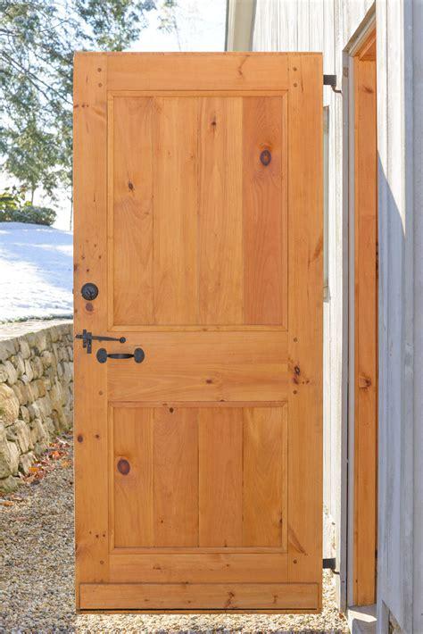 barn door accessories insulated barn doors miars construction 187 bulian barn