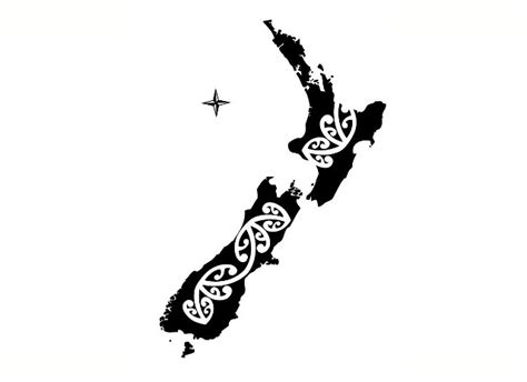Door Wall Murals nz art aotearoa grafix wall art