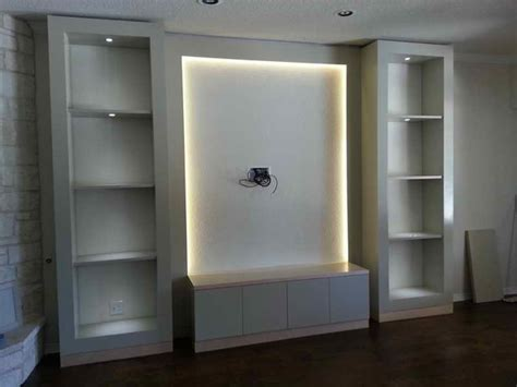 built in wall units for living rooms living room built in wall units for living rooms