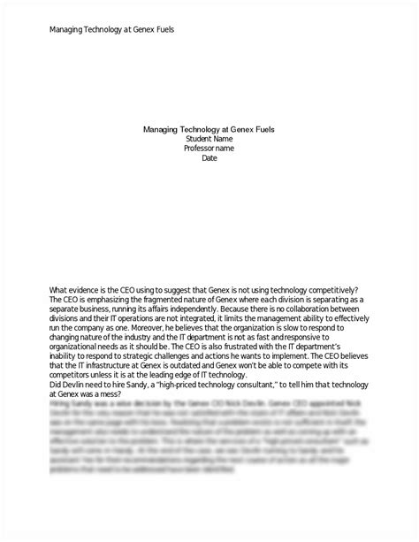 manuscript cover letter sle cover letter underwriter resume underwriter