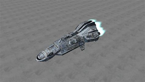 Gamis Tartan Syari 1 tartan cruiser image secrets of the venator mod for
