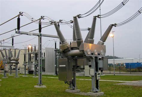 capacitive voltage transformer alstom capacitive voltage transformer alstom 28 images alstom successfully delivers 1st 800 kv hvdc