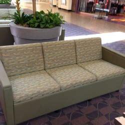upholstery sacramento ca custom upholstery m 248 belpolstring 4501 auburn blvd