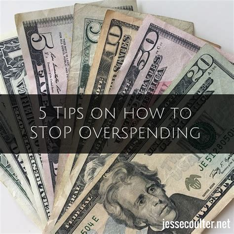 15 Tips To Stop Overspending by 1000 Images About Marriage On Blogs We