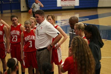 cleveland lady raiders hamilton heights get wins at the