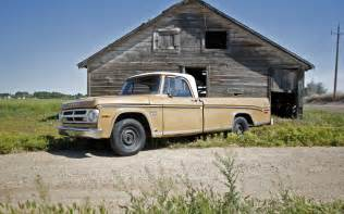 1970 Dodge D100 Truck For Sale Our 1970 Dodge D100 Is Up For Auction