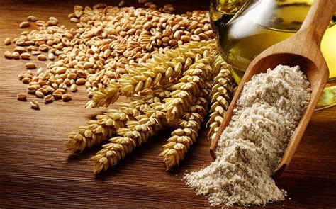 whole grains and inflammation list of 10 best anti inflammatory foods