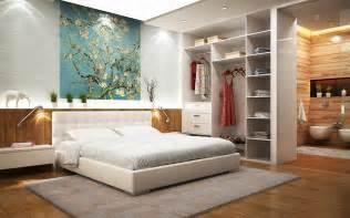 5 astuces d 233 co pour d 233 corer la chambre 224 coucher de votre