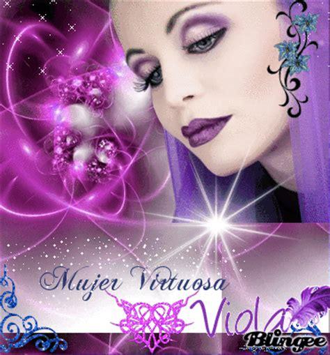 Imagenes Mujeres Virtuosas | mujer virtuosa picture 97045193 blingee com