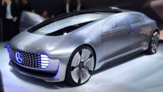 when is change on new car 5 inventions that could change the world