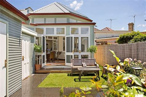 How Much To Build A Sunroom How Much Does A Three Season Room Cost Modernize