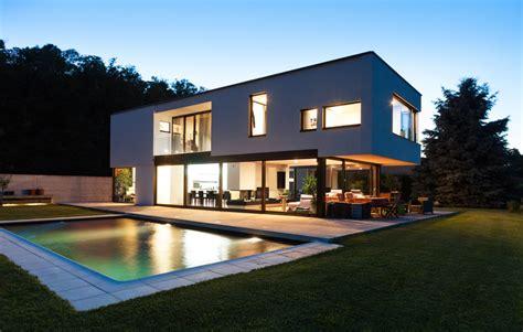 acheter un canapé en belgique maison a acheter belgique ventana