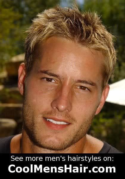jay sean buzz hairstyles low maintenance short hairstyles cool justin hartley spiky blonde hairstyle cool men s hair