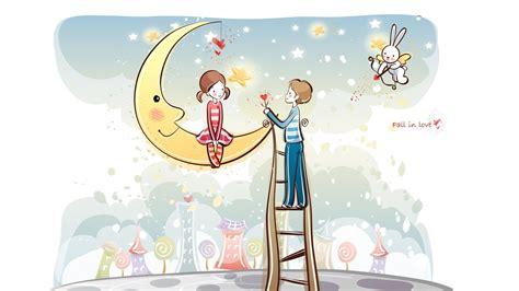imagenes de amor animadas para android amor fondo animado aplicaciones de android en google play