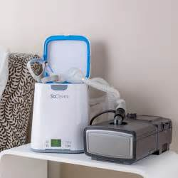 cleaning resmed cpap machine soclean 2 cpap cleaner and sanitizer cpap supplies
