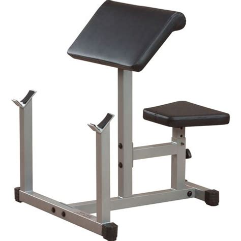 body solid preacher bench body ch olympic weight bench academy