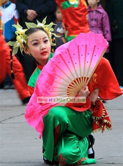 chinese dance styles 9 best qin dynasty costumes images on pinterest ancient