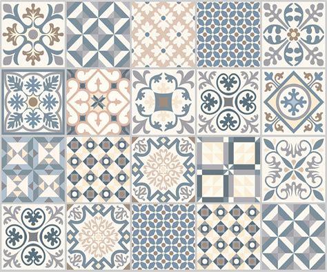 Credence En Carreau De Ciment by Cr 233 Dence Cuisine 224 Coller Carreaux Ciment Tradition C