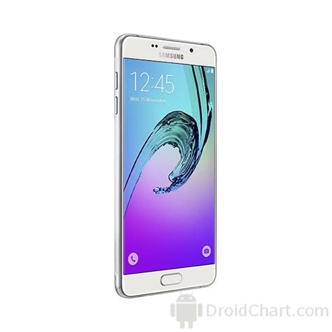 Miror Samsung Galaxy A7 2016 A7100 samsung galaxy a7 2016 2015 review and specifications droidchart